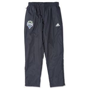 adidas seattle branchi fc mls all weather pantaloni