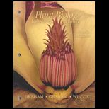 Plant Biology Laboratory Manual