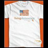 Living Democracy, California (Looseleaf)