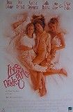 Live Nude Girls Movie Poster