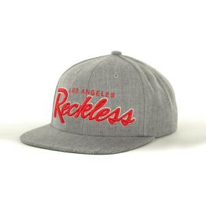 wholesale dealer a7b3f 4a0a5 ... clearance young and reckless og reckless snapback cap c7879 2925b