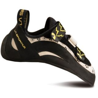 La Sportiva Miura VS Rock Shoes  Womens,  ICE,  39.5