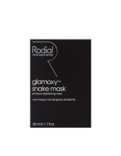 Rodial  Rodial Glamoxy Snake Mask 50ml
