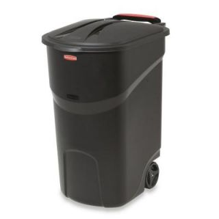 Image Result For Gallon Trash Can Walmart