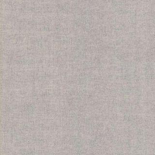 56 sq. ft. Abella Light Grey Damask Texture Wallpaper 412 54532