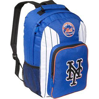 New York Mets Backpack   Dark Blue