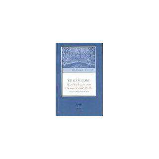 Die Hochzeit von Himmel und H�lle: William Blake: Bücher