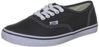 Vans U AUTHENTIC LO PRO VGYQ195 Unisex Erwachsene Sneaker: Vans: Schuhe & Handtaschen