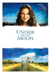 Under the Same Moon (English Subtitled): Kate del Castillo, Eugenio Derbez, M??rio Almada, Adrian Alonso:  Instant Video