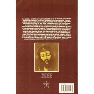 Arpas eternas/ Eternal Harps (Obras De La Fraternidad Cristiana Universal) (Spanish Edition) Hilarion De Monte Nebo, Editorial Kier, Graciela Goldsmidt 9789501711585 Books