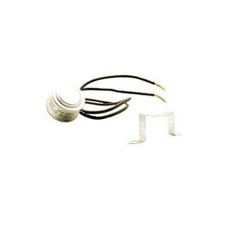 Frigidaire Refrigerator Defrost Thermostat 5303917628 50 Deg.  Other Products