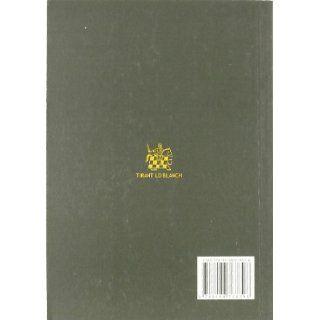 C�digo de derecho audiovisual 1� Ed. 2010: ��Juan Jos� Montero Pascual�: 9788498768398: Books