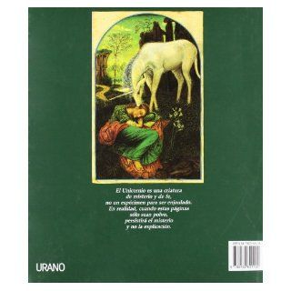 Unicornis de La Historia y La Verdad del Unicornio (Spanish Edition): Michael Green: 9788479531812: Books