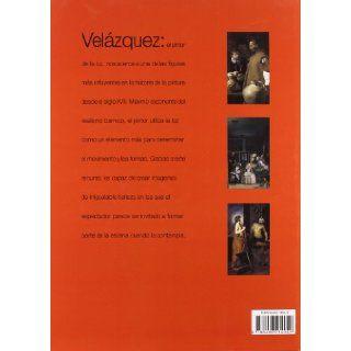 Velazquez: El Pintor De La Luz (Spanish Edition): Equipo Editorial: 9788466214049: Books