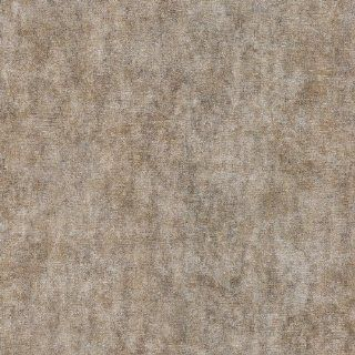 Brewster 412 54216 20.5 Inch by 396 Inch Horizontal Textured Depth Wallpaper, Gray