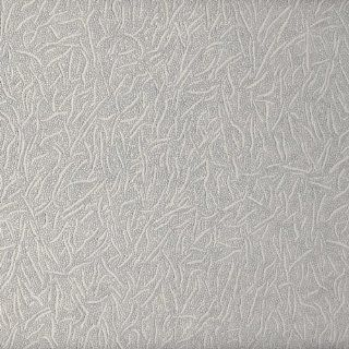 Brewster 408 82804 Paint Plus III Monsoon Paintable Drizzle Paintable Wallpaper