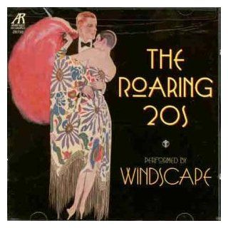 The Roaring 20s: Music