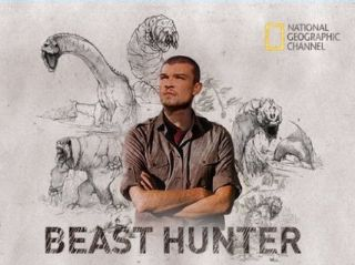 """Mountain Monsters Season 1, Episode 3 """"Devil Dog of Logan County""""  Instant Video"""