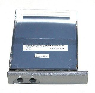 Dell Latitude D800 M60 HDD Hard Drive Caddy 3C453 6X610 Computers & Accessories