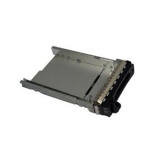 "3.5"" SAS Hard Drive Tray Caddy Dell F9541 NF467 H9122 G9146 MF666 for Dell Poweredge 1900 1950 2900 2950 2970: Computers & Accessories"