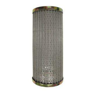 Lube Filter For Massey Ferguson Tractor 240 240N Mf451 W/1103C Eng  Patio, Lawn & Garden