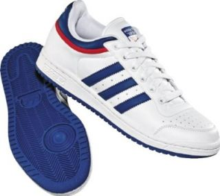 adidas Top Ten Low Shoes 9.5 Sports & Outdoors