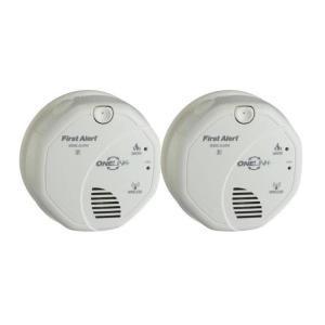 notifier fsp 851 smoke detector on popscreen. Black Bedroom Furniture Sets. Home Design Ideas