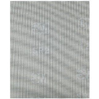 """3M Cloth Sheet 483W, Silicon Carbide, Wet/Dry, 9"""" Width x 11"""" Length, 100 Grit (Pack of 25) Abrasive Sheets Industrial & Scientific"""
