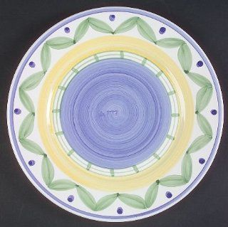 Williams Sonoma Marisol Dinner Plate, Fine China Dinnerware: Crate And Barrel Dinnerware: Kitchen & Dining