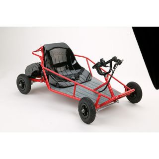 razor dune buggy wiring diagram on popscreen