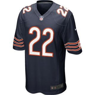 NIKE Youth Chicago Bears Matt Forte Game Team Color Jersey   Size: Small