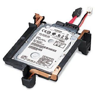 Hard Drive for Samsung CLP 775 Color Laser, 250GB by SAMSUNG (Catalog Category Computer/Supplies & Data Storage / Computer Hardware)