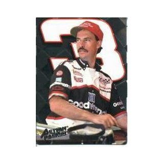 1994 Action Packed Richard Childress Racing #RCR12 Danny Lawrence Sports Collectibles