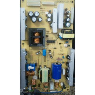 OLEVIA 542 B12 LCD TV Repair Kit, Capacitors Only, Not the Entire Board Industrial & Scientific