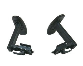 Adjustable Arms Fits Model 15 37A720D Only   Office Environment Chairs