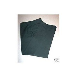 Army Dress Green Enlisted Military Trousers Pants Class a 29s