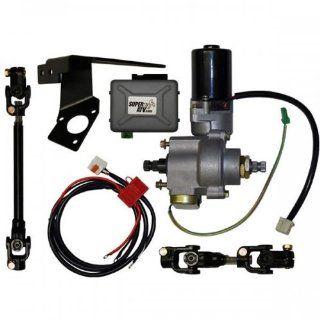 POLARIS RZR 800 / RZRS / RZR4 / RZR 570 POWER STEERING KIT Automotive