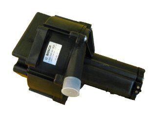 Bosch OEM Air Pump / Smog Pump # 0580000007   Mercedes Benz / MB # 0001403585   NEW OEM Automotive