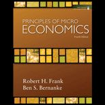 Principles of Microeconomics   Text
