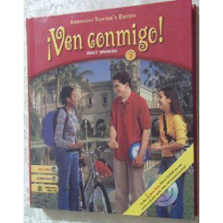 Bestseller: Ven Conmigo Level 1 Workbook Pdf