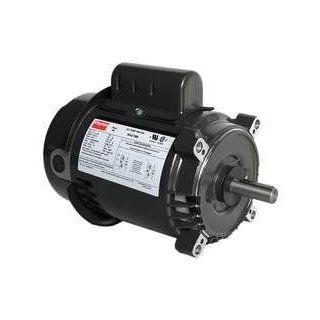 Flotec Hp Jet Sump Sprinkler Pump Motor Shallow Deep Well
