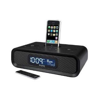 bose clock radio ipod dock on popscreen. Black Bedroom Furniture Sets. Home Design Ideas