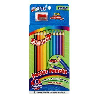 ArtSkills Colored Pencil