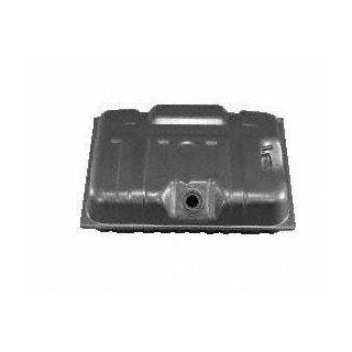 73 78 FORD F SERIES PICKUP f150 f250 f350 f450 f550 FUEL TANK TRUCK, 19 / 20 Gal., (883x200x686), behind rear axle, w/o evap/em canister, reg and Super Cab, Crew 4x4, exc. Camper, w/ Lock Ring Sets, ( Automotive