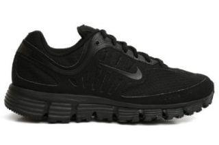 Nike Men's NIKE INSPIRE DUAL FUSION RUNNING SHOES (431997 020), 11.5 M Shoes