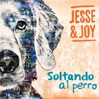 Soltando El Perro: Music
