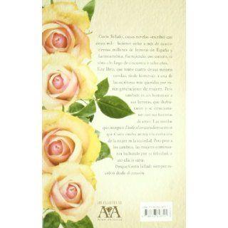 Desde el corazon (antologia de novelas de Corin Tellado) (Spanish Edition) Corin Tellado 9788466648721 Books