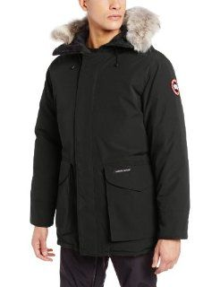 Canada Goose Ontario Parka Sports & Outdoors