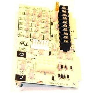 320981 752  Payne OEM Replacement Furnace Control Board Hvac Controls Industrial & Scientific