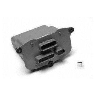 Raybestos ABS560163 Anti Lock Brake System Control Module Automotive
